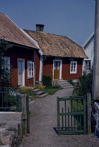 sweden3.jpg (76102 bytes)