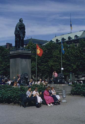 sweden5.jpg (62750 bytes)