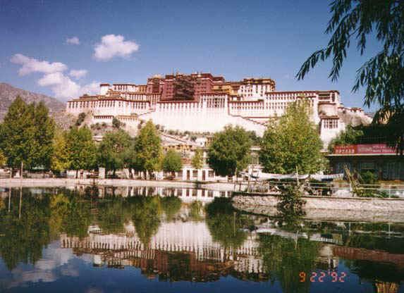 tibet2.jpg (87018 bytes)