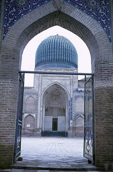 uzbek.jpg (91195 bytes)
