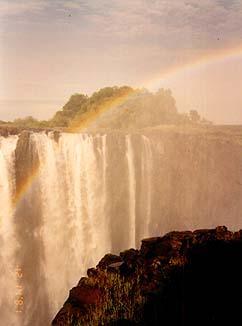 zimbab.jpg (46822 bytes)