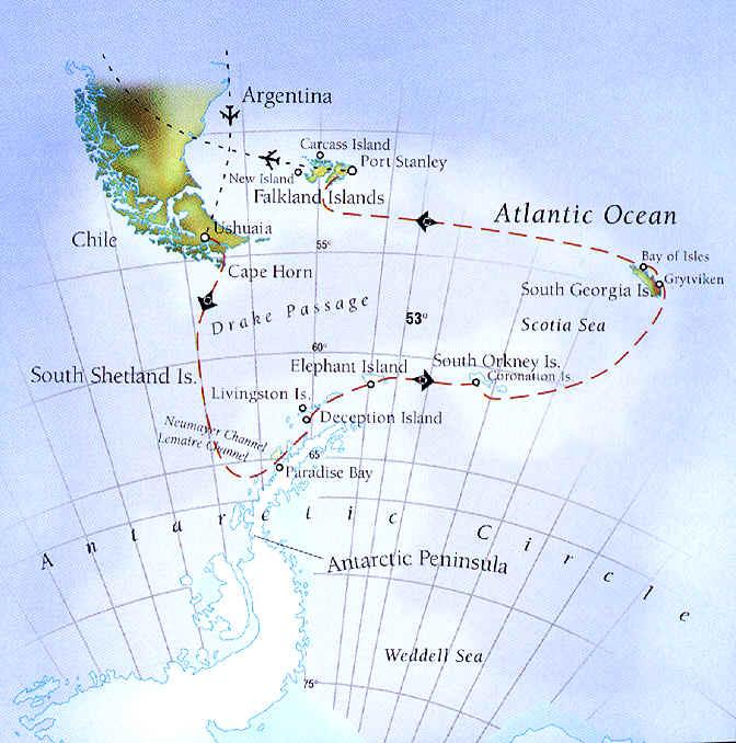 antarctic100.jpg (58096 bytes)