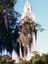 louisiana.jpg (63813 bytes)