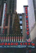 newyork.jpg (69443 bytes)