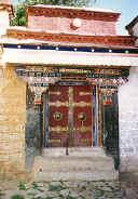 tibet.jpg (62955 bytes)