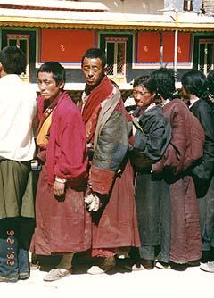 tibet1.jpg (57307 bytes)