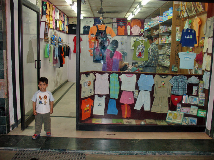 Kid s Clothes: Find Kids Clothing   Kohl s