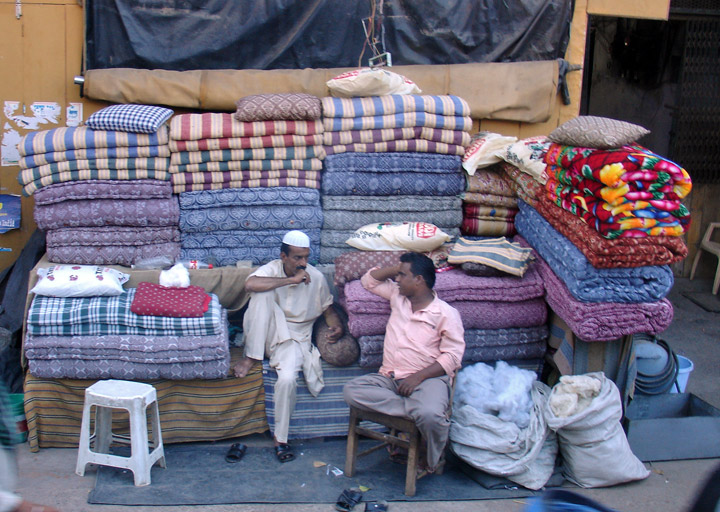 zebra rug for sale qld