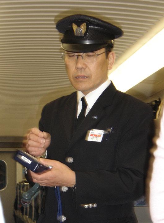 Shinkansen The Bullet Train Of Japan Travel Photos By Galen R Frysinger Sheboygan Wisconsin