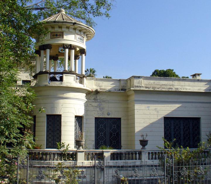 Stately Homes In Guadalajara Mexico