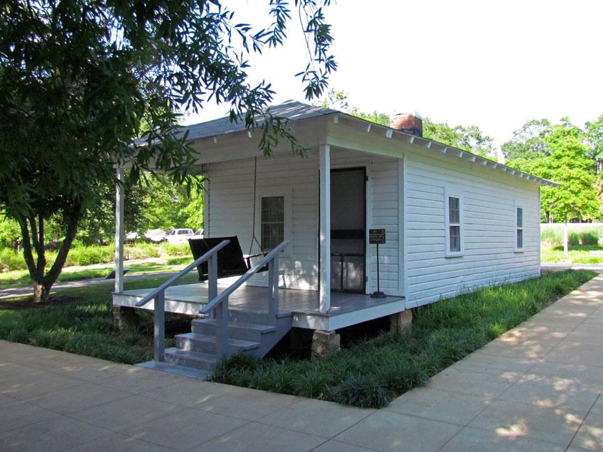 Tupelo Mississippi Travel Photos By Galen R Frysinger