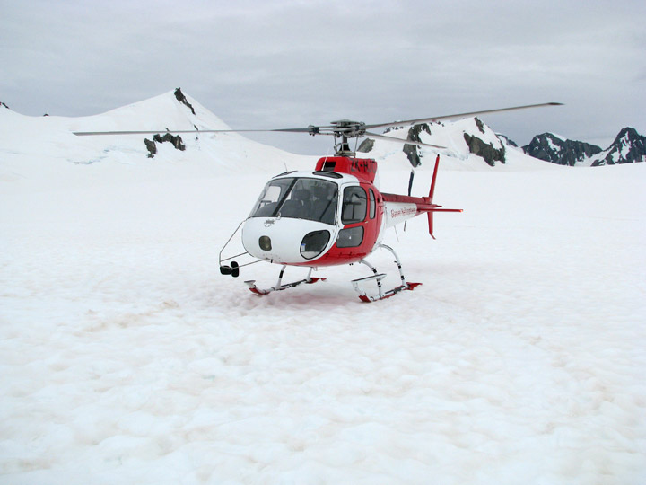 island helicopters with Nz South Glacier Helicopter Landing on Rita Ora On Breakups And Burnout Terry Richardson furthermore 19670 Ostrov S Osobnyakom as well Ambulance together with 79724 Beta Mulholland Safehouse also Wallpaper Aeroplane Download.