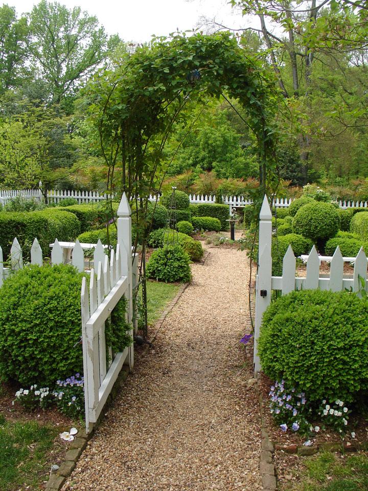 Tuckahoe Plantation Richmond Virginia Travel Photos By