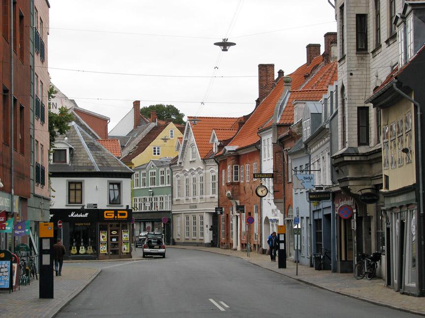 Odense Denmark  city photos : Odense, Denmark Travel Photos by Galen R Frysinger, Sheboygan ...
