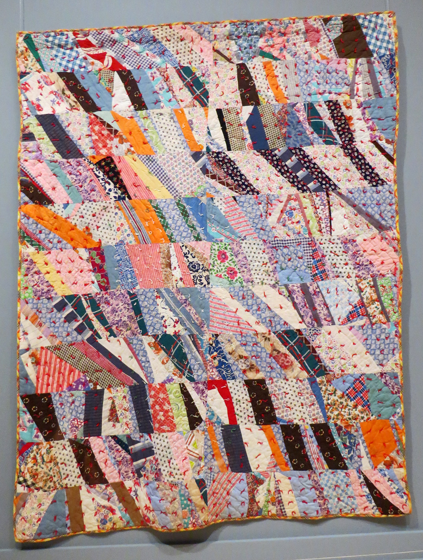 American Made Quilts Quilt Museum Lincoln Nebraska