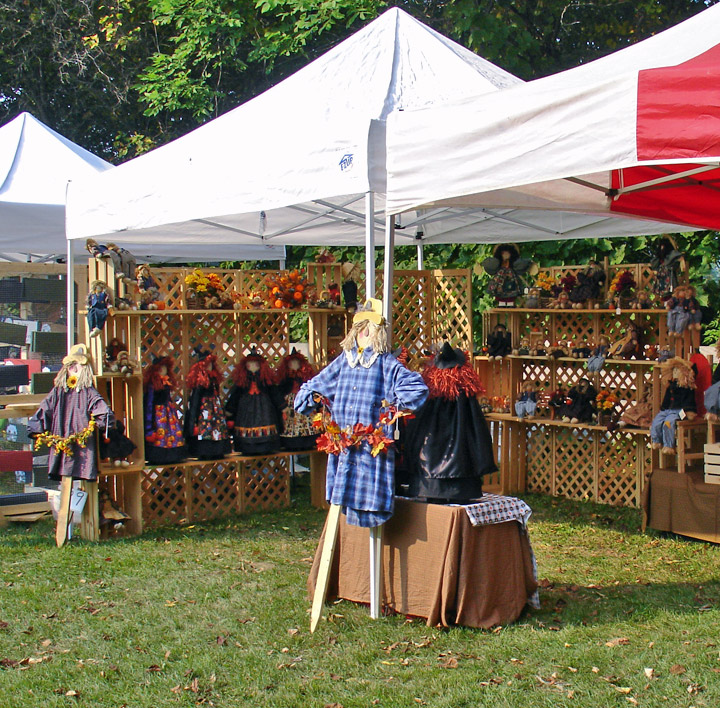 Craft show at wade house greenbush wisconsin travel for Country craft house