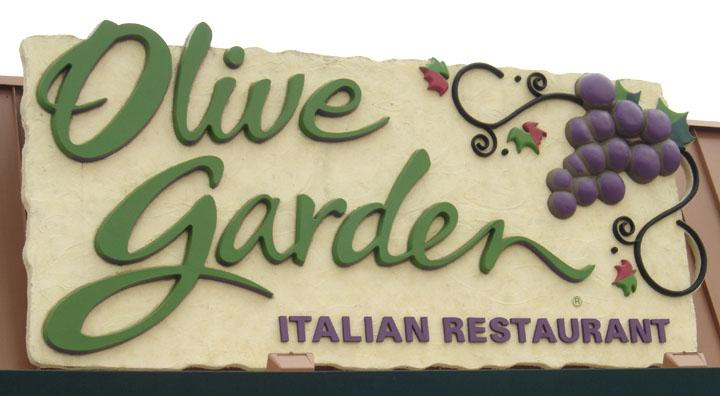 My Favorite Restaurants In Sheboygan Wisconsin Travel Photos By Galen R Frysinger Sheboygan