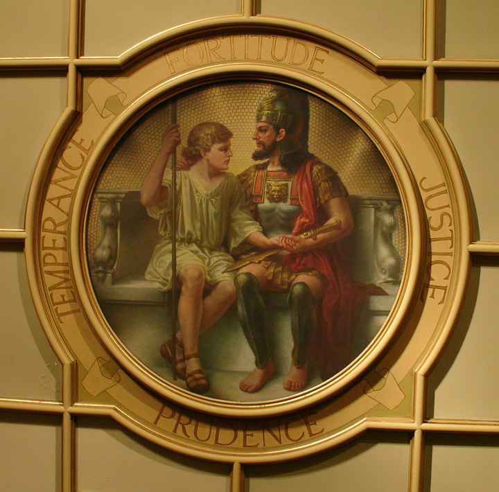 Masonic Temple Philadelphia Pennsylvania Travel Photos