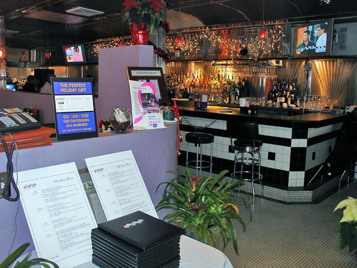 Foyer Area Bar : Hartford connecticut travel photos by galen r frysinger