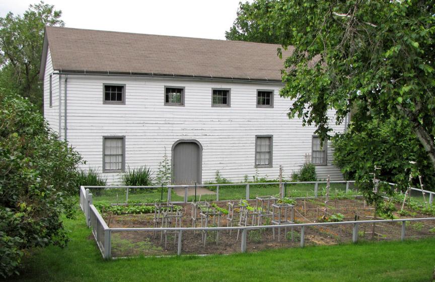 Villa Louis Prairie Du Chien Wisconsin Travel Photos By Galen R Frysinger Sheboygan Wisconsin