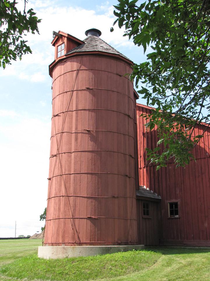 Sheboyagan County History Society Museum Travel Photos